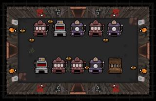 800px-Arcade 21