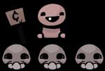 Hütchenspieler