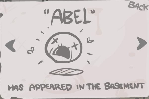 Abel2