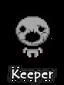 Keeper char