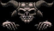 Mega Satan2