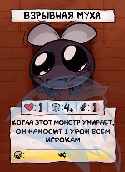 FScard ru m6