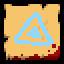 Achievement Glyph of Balance