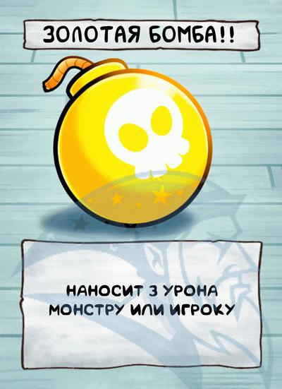FScard ru l32