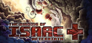 Afterbirth-Plus header