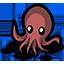 Game Squid