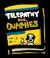 Telepathyfordummies