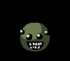 Mutant Spider Icon
