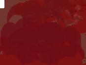 Red goop