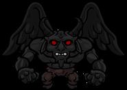 Satan1 resize