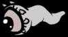 Święty leech