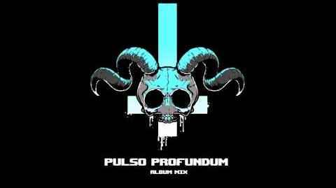Pulso Profundum (The Binding of Isaac Afterbirth OST)