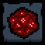 Achievement the d20