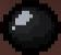 Ball of Tar