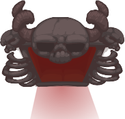 BossDoorOpen