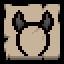 Achievement lokis horns