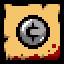 Achievement Eye of Greed