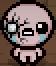 Cursed Eye Char