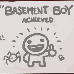 Best Angel Room Strategy Isaac