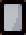 Blank Card Icon