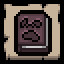 Achievement The Necronomicon icon