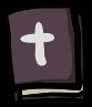 Book Of Revelations Icon