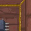 Hotspot-chest
