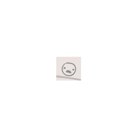 Stone Grimace on Isaac's Last Will
