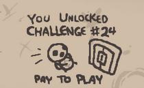 Trj secret268