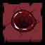 Achievement The Womb icon