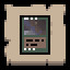 Achievement Huge Growth icon
