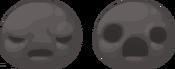 Stonegrimace