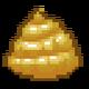 GoldPoop