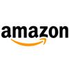 Amazonicon