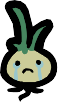 The Sad Onion Icon-1-