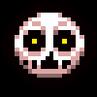 Delirious Icon