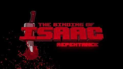 Isaac Repentance-2