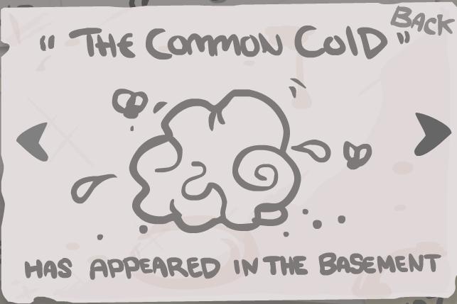 Cold Unlock