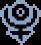 41px-Pluto Icon