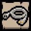 Achievement Extension Cord icon