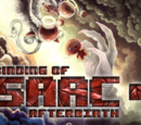 Afterbirth +