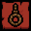 Achievement Noose Baby icon