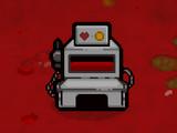 Автомат по сдаче крови