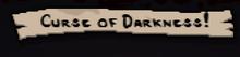 Darkerereee