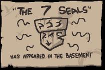 Trj secret372