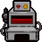 Автомат сдачи крови