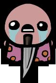 Moms Knife Isaac