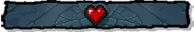 Oneheartdevilroom