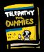 Telepathy icon
