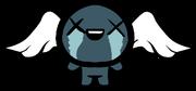 Bluebaby3